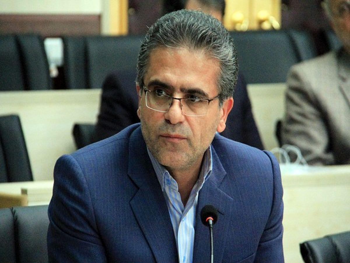 دست دلالان کوتاه میشود / راهاندازی نمایشگاه عرضه محصولات کشاورزی در تهران و البرز