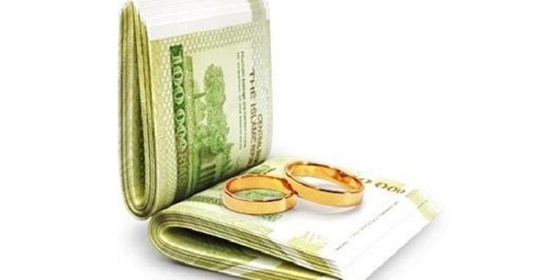 اشتغال به شرط ازدواج