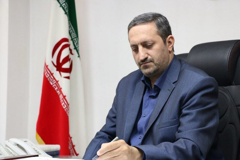 سیاستهای رسانهای ایران چیست؟