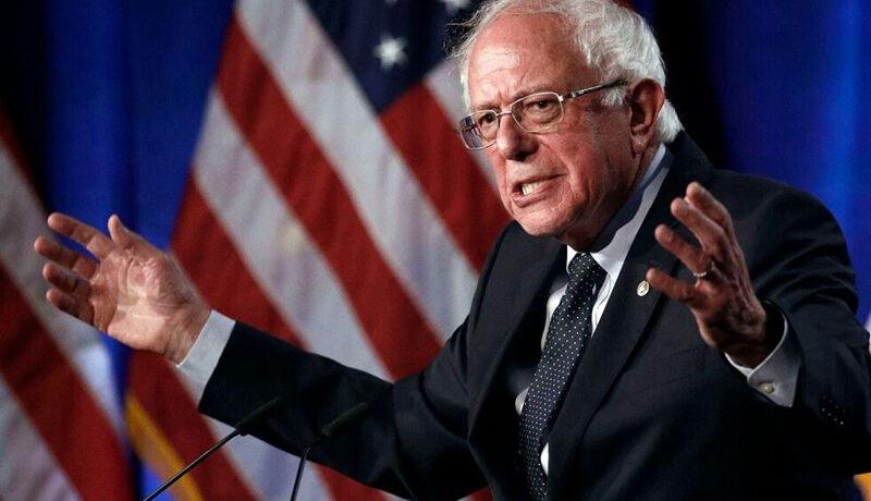 جمهوریخواهان آمریکا متهم به ترساندن مردم از رای دادن شدند