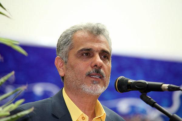 افتتاح پروژههای اثرگذار باقرشهر در دهه فجر / خبرهای خوشی در انتظار مردم جنوب تهران است