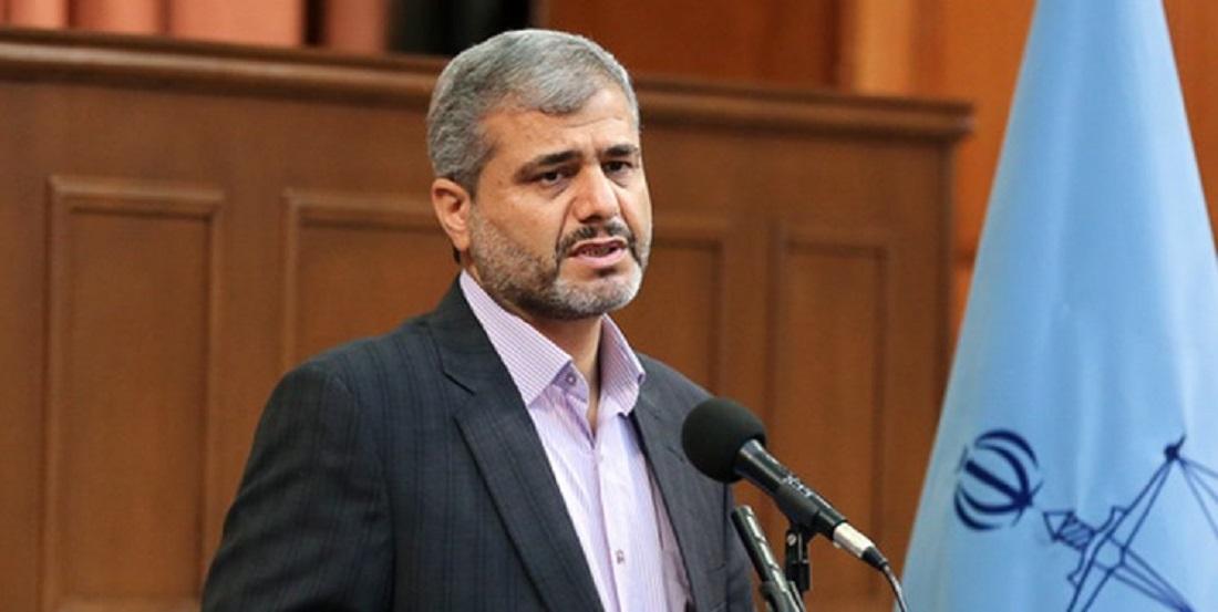 گلایه دادستان تهران از کم کاری شهرداری در زمینه بازپروری معتادان