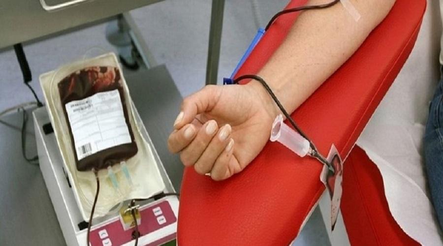 اهدای خون برای چه افرادی مفید است؟