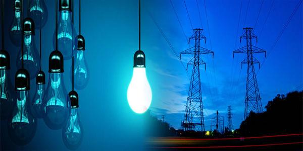 یارانه کم مصرفهای انرژی در جیب پرمصرفها / پُردرآمدها برنده مصرف برق