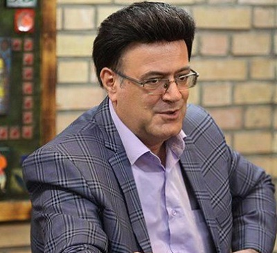 سیاستهای غلط وزارت اقتصاد اعتماد شهروندان را خدشهدار کرد