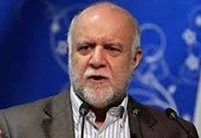 اعلام حمایت آقای وزیر از باشگاه صنعت نفت