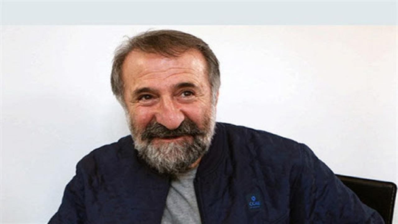 حضور مهران رجبی در برنامه جالب «یک فنجان گپ »