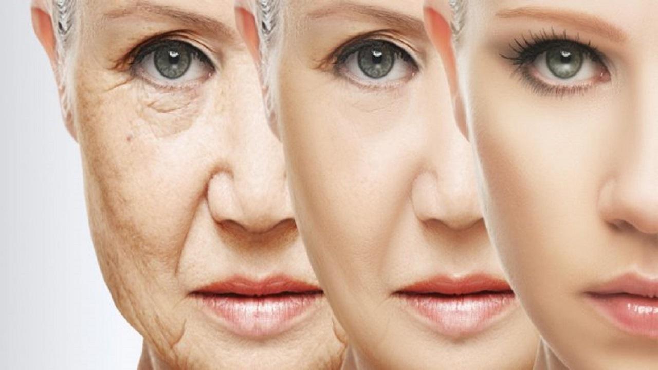 شفافیت پوست با مصرف این ویتامین