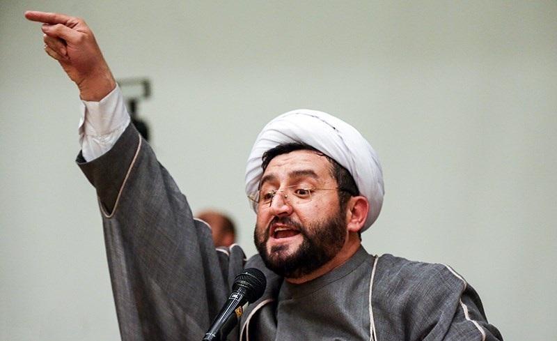 منتقدان سفرهای استانی رئیس جمهور، افراد دلسوزی نیستند