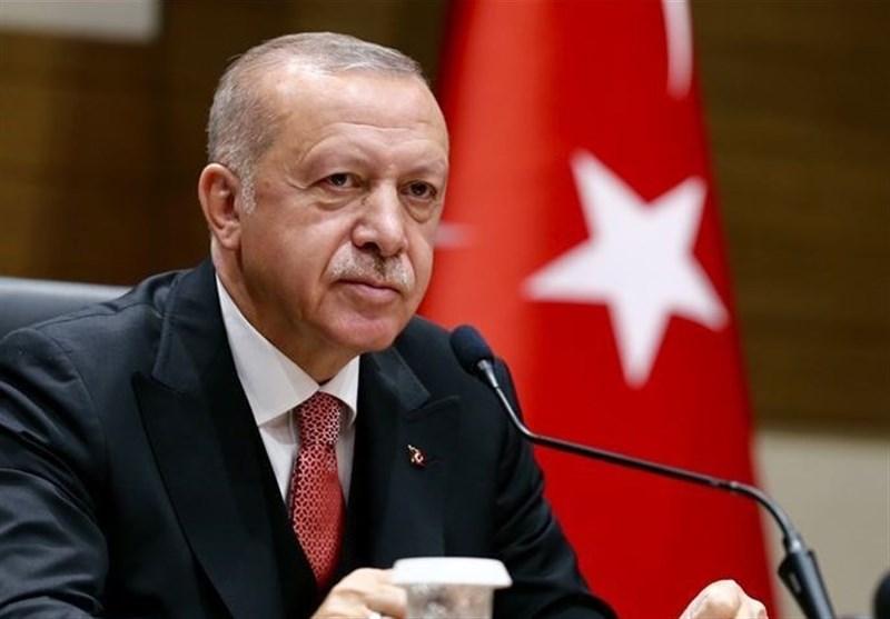 ترکیه از پس تأثیرات اقتصادی همهگیری ویروس کرونا بر آمده است