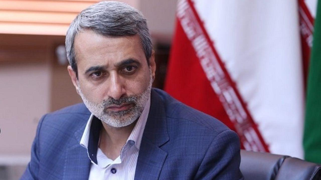 آمریکا تسلیم مقاومت ملت ایران/ داراییهای بلوکه شده ایران بازمیگردد