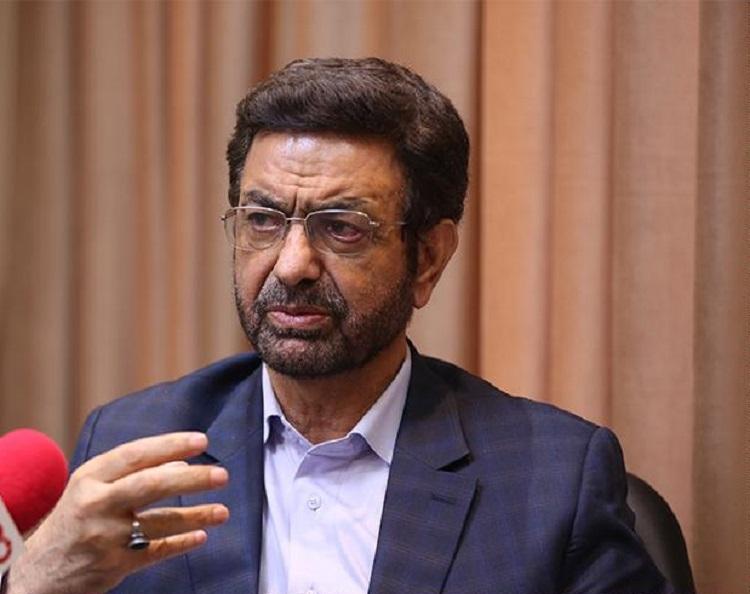 منافع ملی ایران را به ۴ کشور اروپایی گره نزنیم