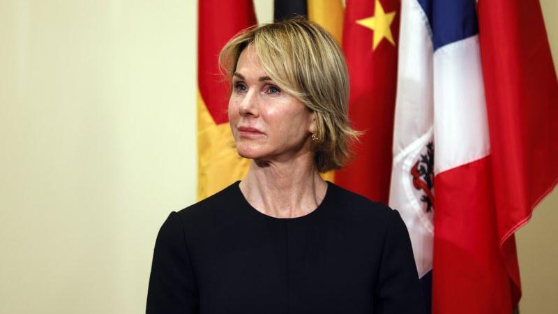 شورای امنیت به صحنه انزوای آمریکا تبدیل شده است