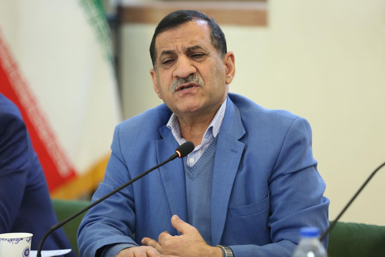 دولت روحانی غارتگر منافع ملی کشور / دولتمردان فقر و فلاکت را به مردم هدیه دادند