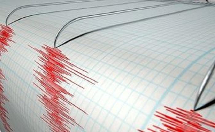 وقوع زلزله به بزرگی 6.6 ریشتر در یونان و ترکیه