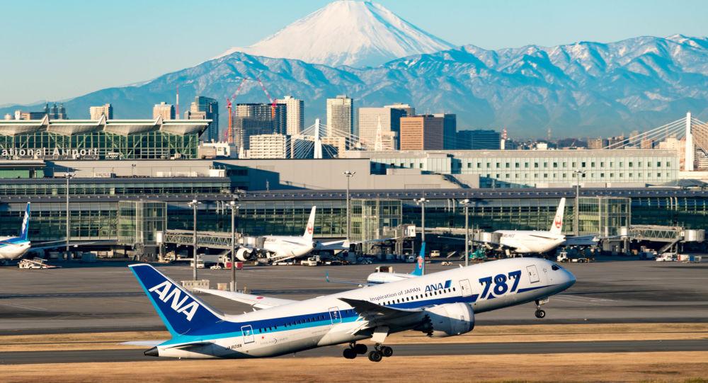 شرط جدید وزیر راه برای افزایش قیمت بلیت هواپیما