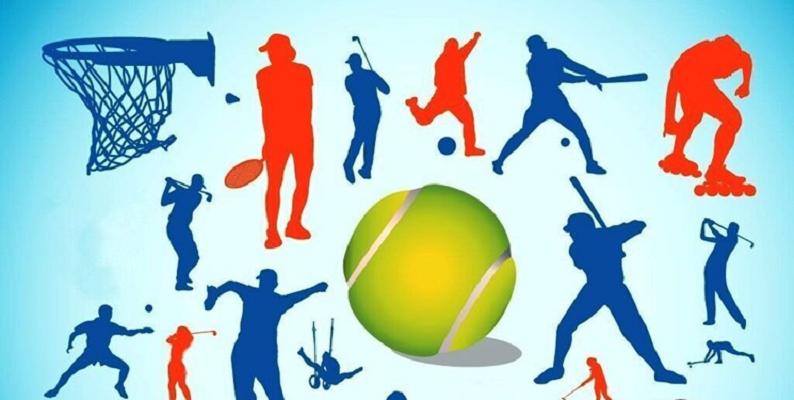 برای کودکانتان ورزش مناسب سنشان انتخاب کنید