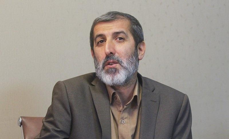 تضعیف جمهوری اسلامی از راهبردهای ثابت آمریکا