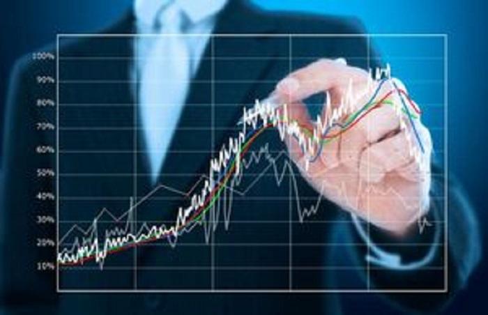 بازدهی بازار سرمایه نسبت به دیگر بازارها بیشتر است
