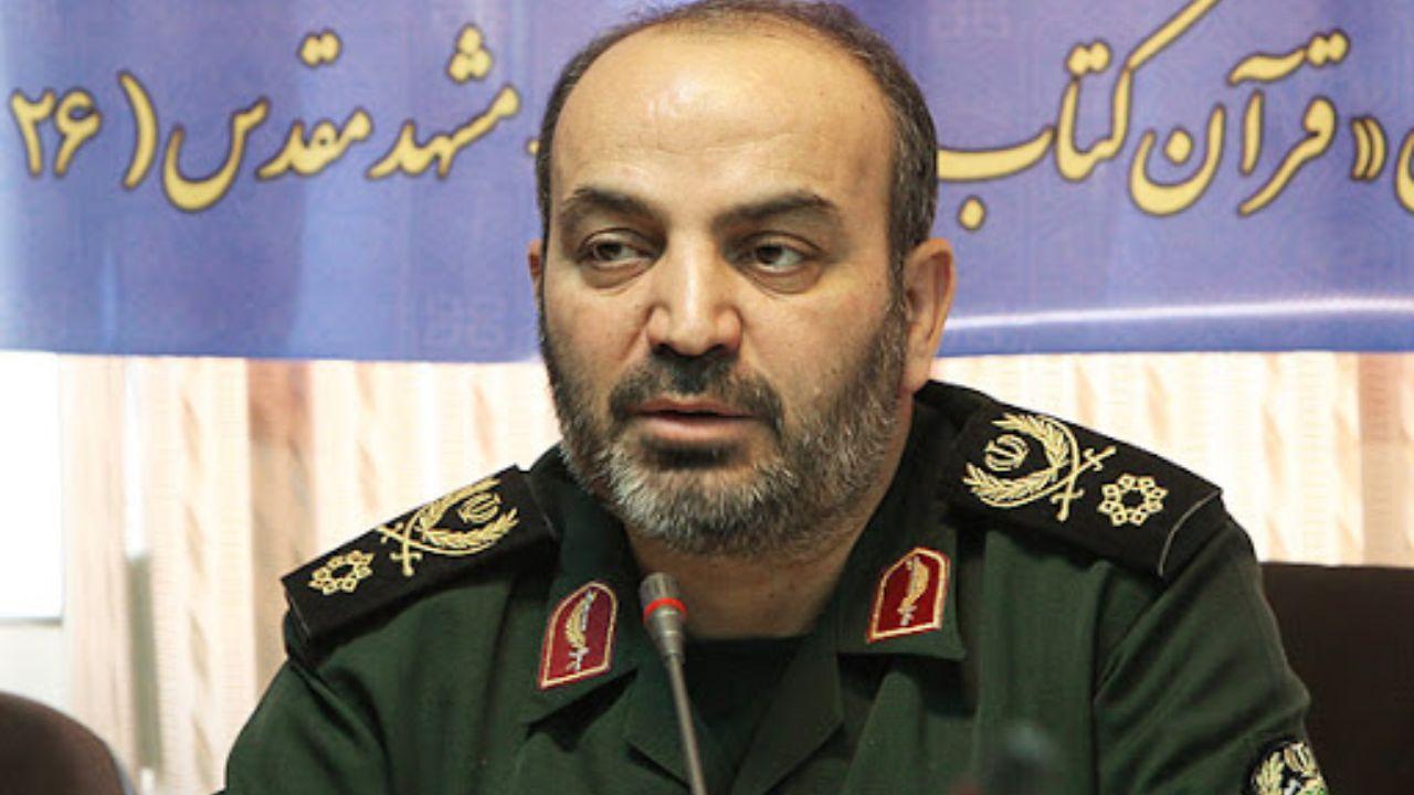 دستاوردهای انقلاب اسلامی موجب یأس و ناامیدی دشمنان شده است