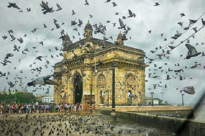 هند با بالاترین سطح ورود سرمایهگذاری خارجی در تاریخ روبرو شد