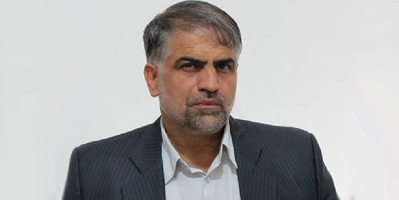 استان تهران از ظرفیت بالای صنعتی برخوردار است / احتمال استیضاح وزیر اقتصاد