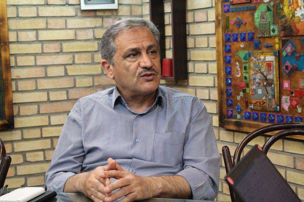ایران در جریان قرهباغ هوشمندانه رفتار کرد