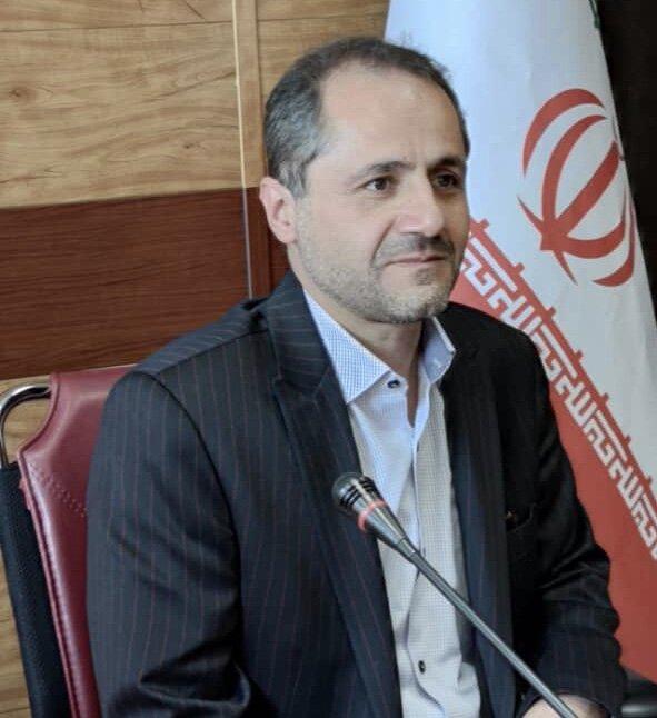 تعطیلی موقت 50 مهدکودک تهران