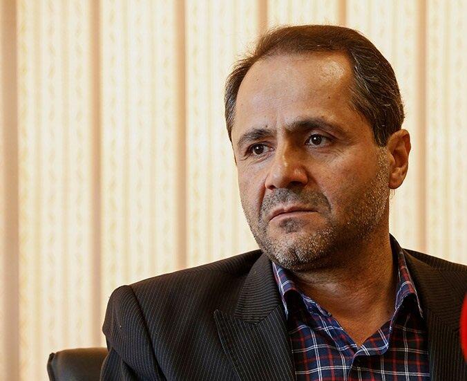 تشریح برنامههایهفته پدافند غیرعاملاستان تهران