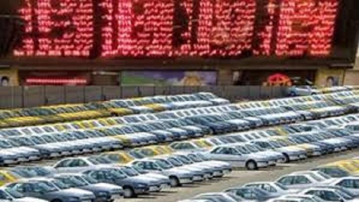 خودروسازان می خواهند ماهانه گران کنند