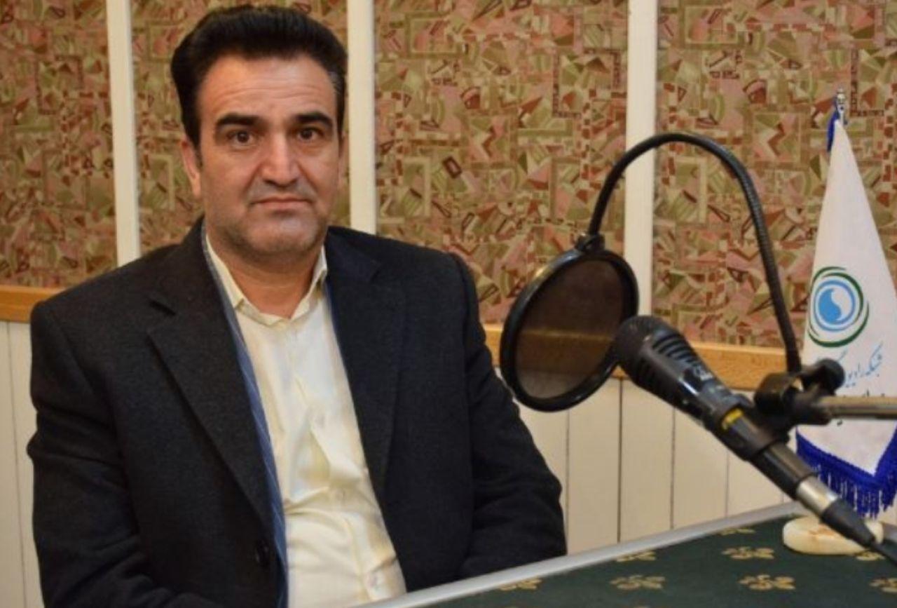 ورود شورای پرند به ماجرای آرامستان / شورا مشاور طرح را فرا میخواند