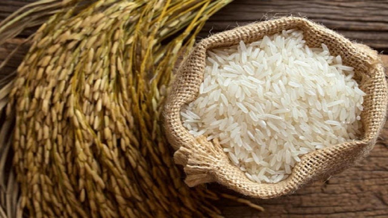 ساماندهی به بازار شب عید برنج