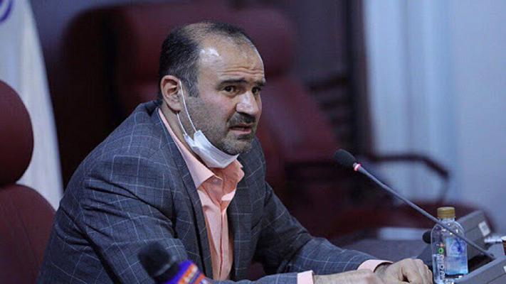 شستا با دستور رئیس سازمان بورس بازگشایی میشود؟
