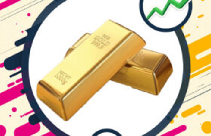 قیمت سکه و طلا در 17 آبان 99/ کاهش قیمت سکه ادامه دارد