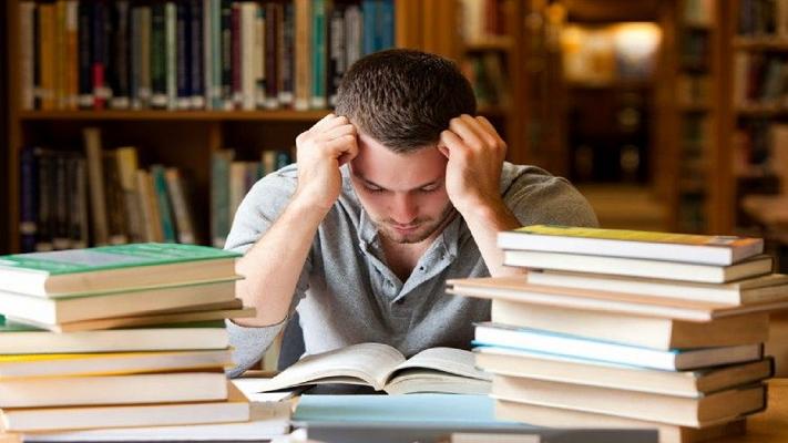 روشها و تکنیکها در مطالعه برای درک بهتر مطالب کتاب