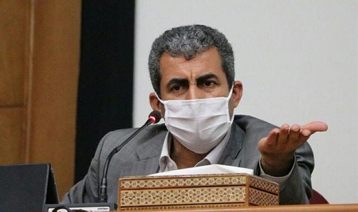 رئیس کمیسیون اقتصادی مجلس: دولت موتور تورم را خاموش کند