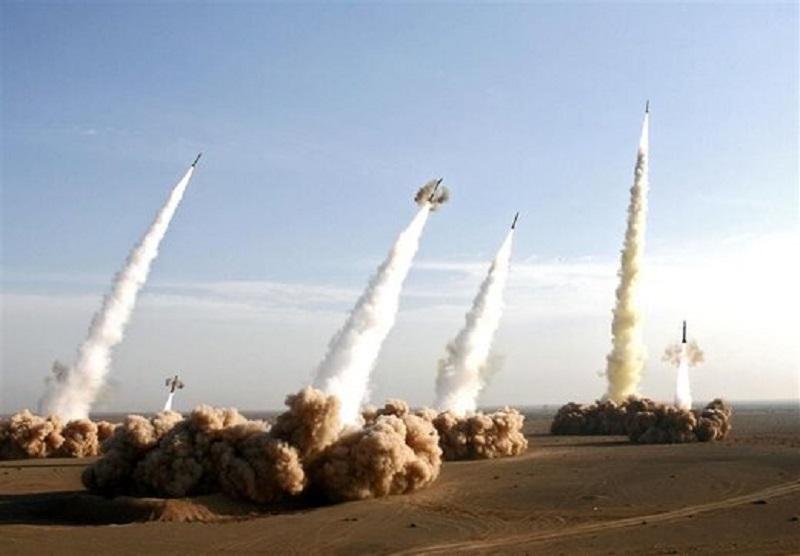 مدیری که صنعت موشکی ایران را متحول کرد