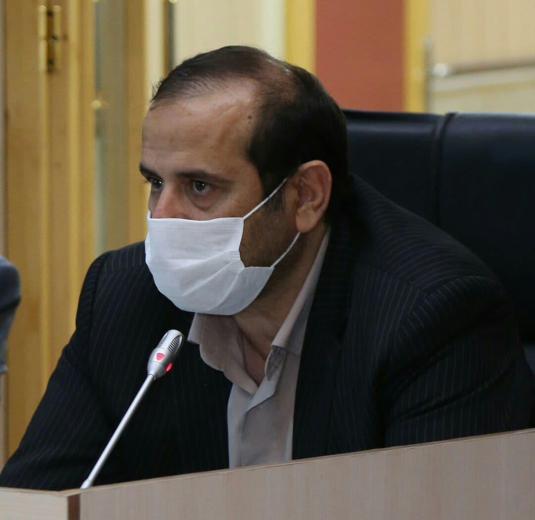 ۳۰ میلیارد تومان اعتبار احداث بوستان بانوان در اسلامشهر