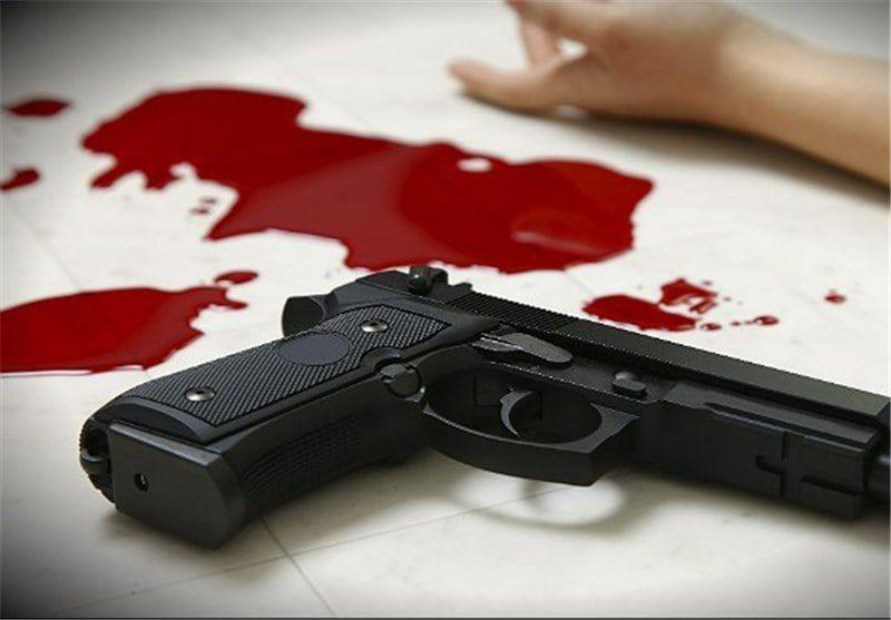 شلیک به رئیس آموزش و پرورش قرچک / علت حادثه؛ اختلافات کاری