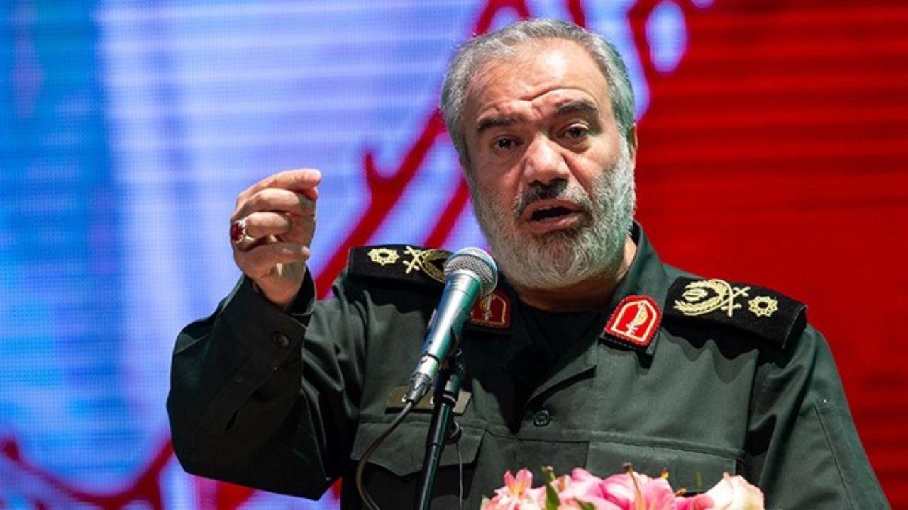 دشمنان جرأت حمله نظامی به ایران را ندارند
