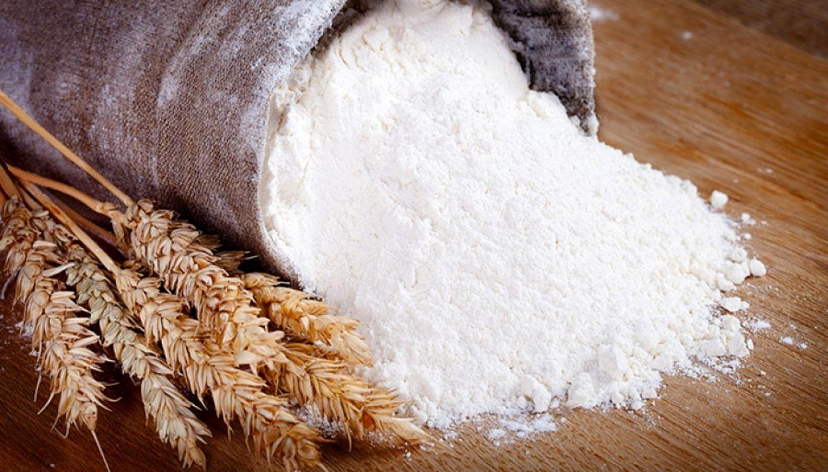 تخصیص 25 تن سهمیه آرد مازاد به فیروزکوه