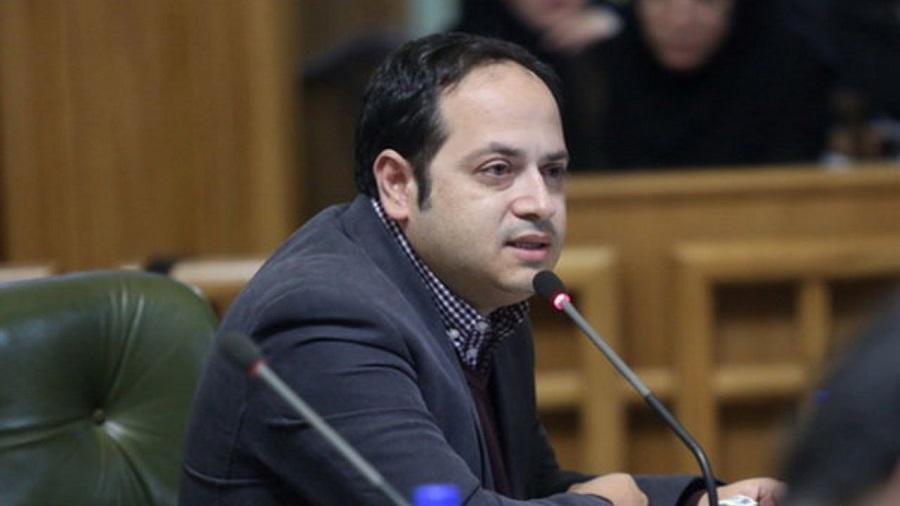 کوههای مجاور تهران نباید به ملک خصوصی رانتخواران بدل شود