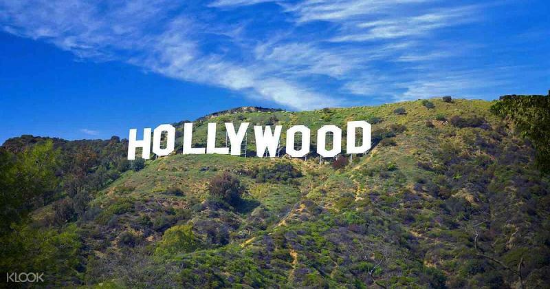 نقش عظیم اشتباهات برنامهریزینشده در تولید فیلمهای سینمایی