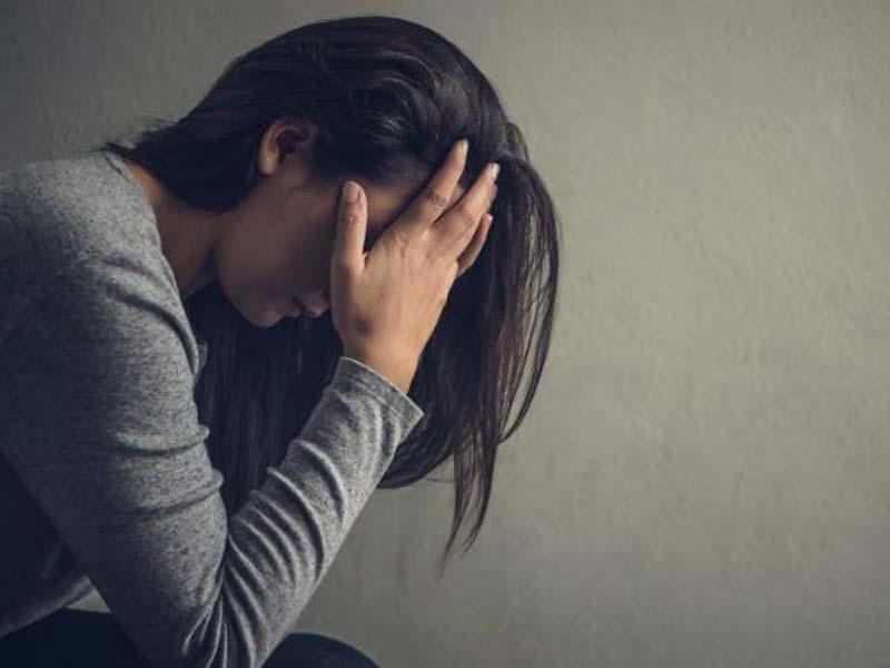 افسردگی بعد از زایمان و دلایلش