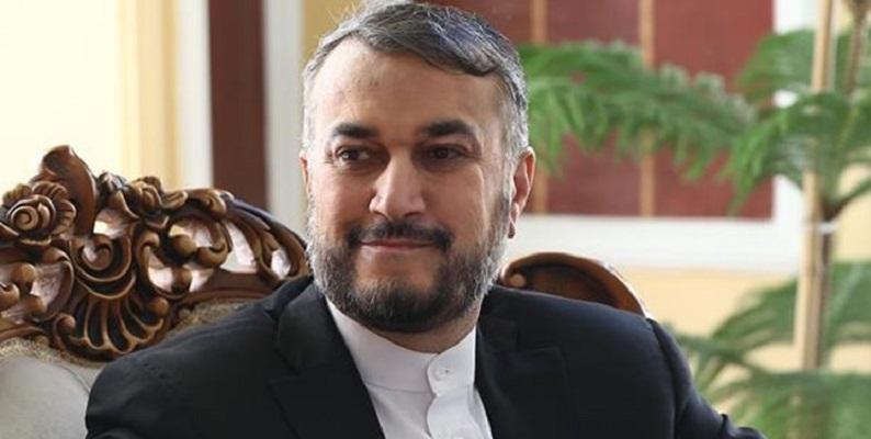 سلاحی که برای ترور شهید فخریزاده استفاده شده متعلق به ناتو است