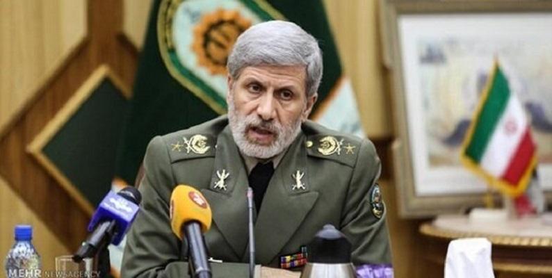 ایران؛ بزرگترین قربانی مین