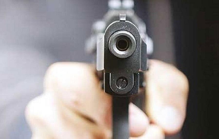 دستگیری عامل تیراندازی در یاخچی آباد