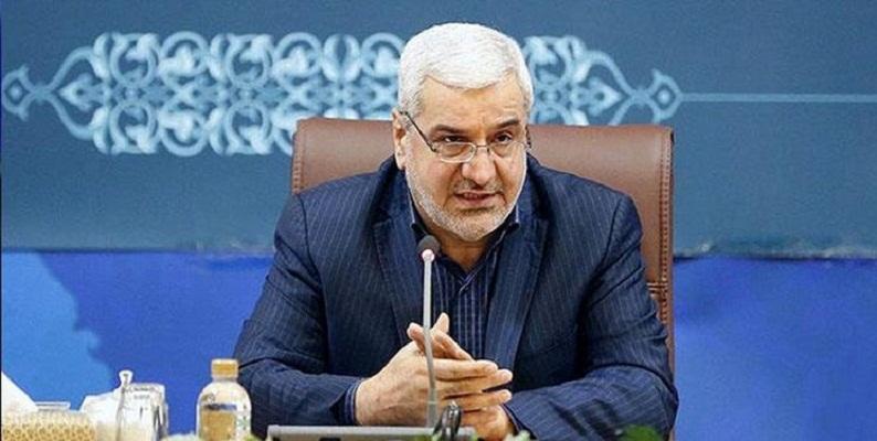 وزارت کشور آماده پذیرش دیدگاهها درباره افزایش مشارکت سیاسی