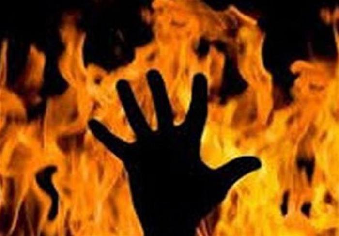 """آیا وجود """" جهنم """" از انسانها سلب اختیار کرده است؟"""