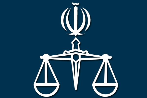آیا حکم سه محکوم به اعدام حوادث آبان ماه تغییر خواهدکرد؟